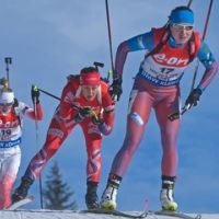 biatlon-21-marta-2019-zhenskij-video-obzor