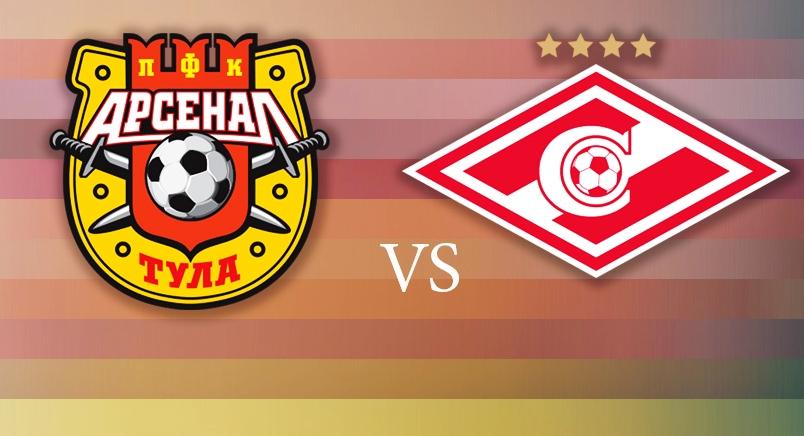 arsenal-tula-spartak-25-04-2019-translyaciya-i-obzor-matcha