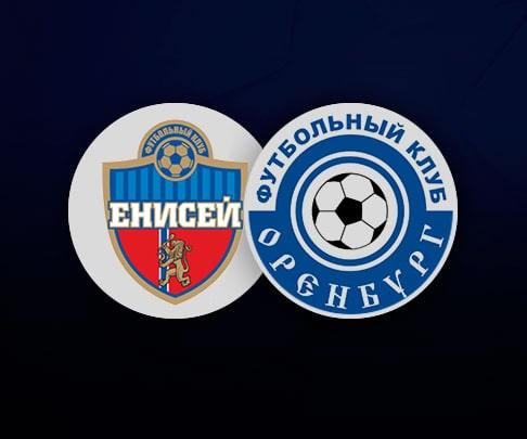 enisej-orenburg-25-04-2019-translyaciya-i-obzor-matcha