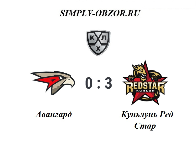 avangard-kunlun-red-star-25-10-19-obzor
