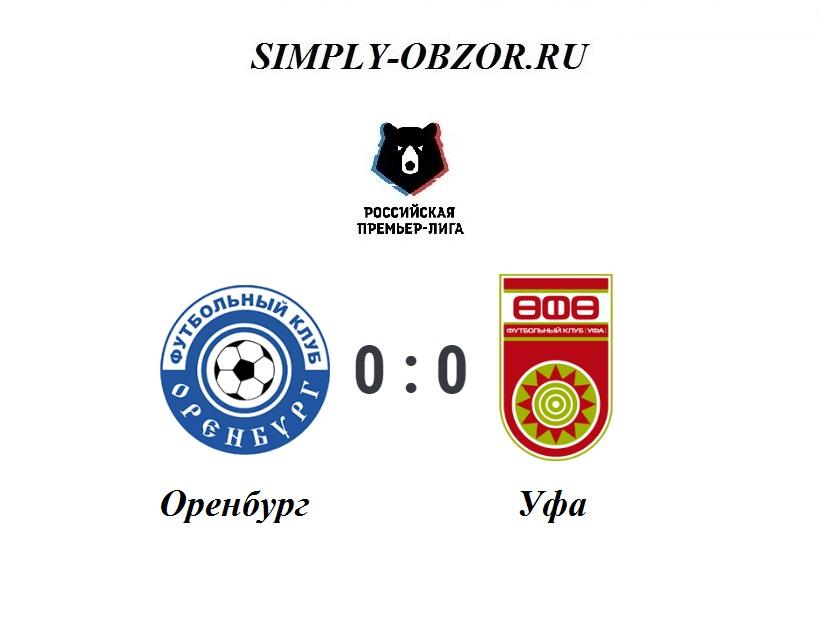 orenburg-ufa-10-11-19-video-obzor-matcha