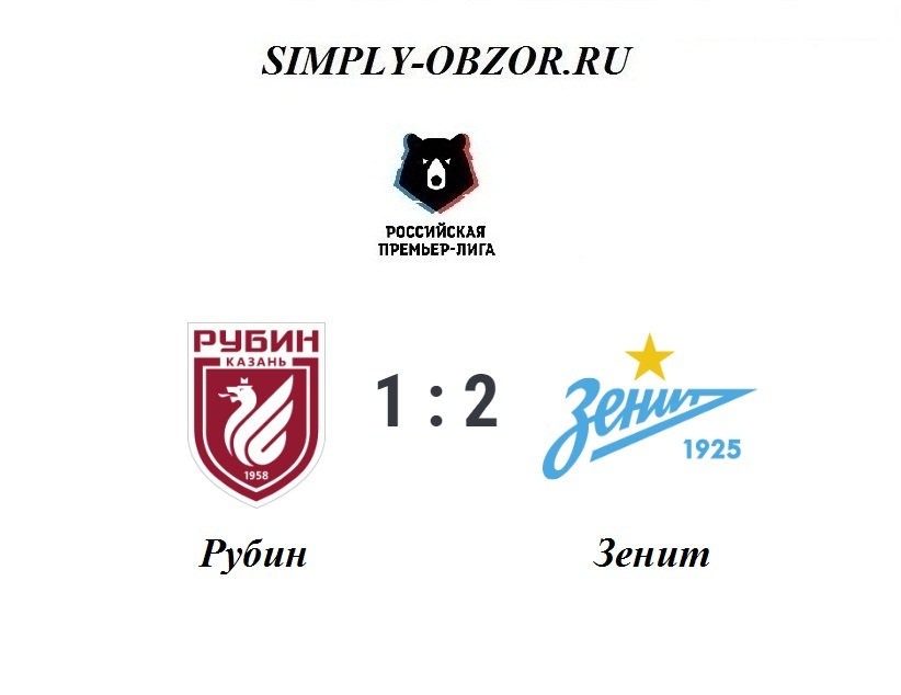 rubin-zenit-23-11-19-video-obzor-matcha