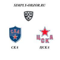 ska-cska-19-12-19