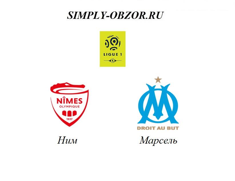 nim-marsel-28-02-20