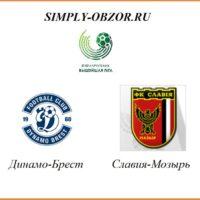 dinamo-brest-slaviya-mozyr-04-04-20